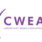 Connecticut Women's Education and Legal Fund