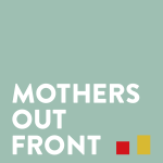 Mothers Out Front