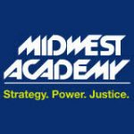 Midwest Academy