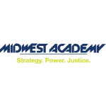 Midwest Academy, Inc.
