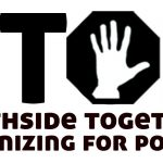 Southside Together Organizing for Power